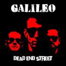 Dead End Street [Re-Release]/Galileo