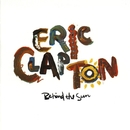 Behind The Sun/ERIC CLAPTON