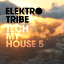 Tech My House 5/Tech My House 5