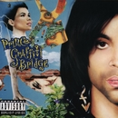 Music From Graffiti Bridge/Prince & 3RDEYEGIRL