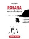 Lunas Rotas: Directo Las Ventas (DMD Album)/Rosana