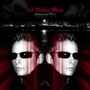 Instrumental (Vol. 1)/N-Deluxe Beats