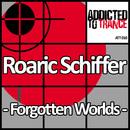 Forgotten Worlds/Roaric Schiffer