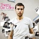 Une Vie Entière/Thierry De Cara