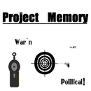 Der Bang Flow/Project Memory