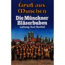 Gruss aus München/Franzl Obermeier und Seine Blasmusik