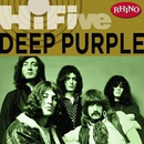 Rhino Hi-Five: Deep Purple/ディープ・パープル