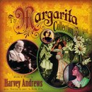 The Margarita Collection/Harvey Andrews