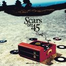Heart On Fire EP/Scars On 45