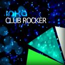 Club Rocker/Inka