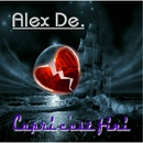 Capri c'est fini/Alex De.