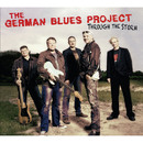 Through the Storm/The German Blues Project