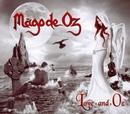Love and Oz/Mago De Oz