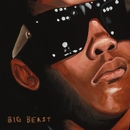 Big Beast (feat. Bun B, T.I., And Trouble)/Killer Mike
