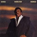 Nomad/Chico Hamilton