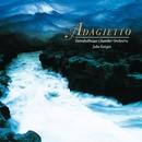 Adagietto/Ostrobothnian Chamber Orchestra
