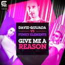 Give Me a Reason/David Quijada vs. Funky Elements