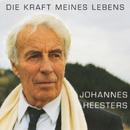 Die Kraft meines Lebens/Johannes Heesters