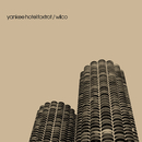 Yankee Hotel Foxtrot/Wilco