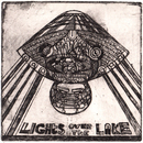 Lights Over the Lake/No Thee No Ess