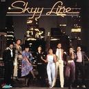 Skyy Line/Skyy