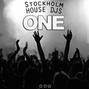 One/Stockholm House DJs