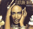 Insanity/Culture Beat