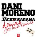 Domino (feat. Jackie Sagana) (Jose Amor Remixes)/Dani Moreno