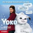 Yoko - Der Original-Soundtrack zum Film/Yoko