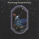 Stompin' At The Savoy/Robin Kenyatta