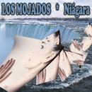 Niágara/Los Mojados