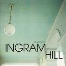 Blue Room Afternoon/Ingram Hill
