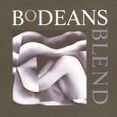 Blend/BoDeans