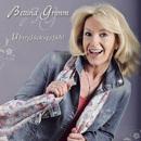 Überglücksgefühl/Bettina Grimm