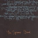 Strand/The Spinanes