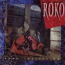 Open Invitation/Roko