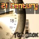 21 Century/Tom Brox