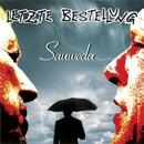 Sauweda/Letzte Bestellung