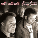 Crossing Borders/Arndt, Gross, Conti