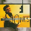 Here I Am/Glenn Jones