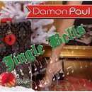 Jingle Bells/Damon Paul