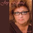 So bin ich/Joy Fleming