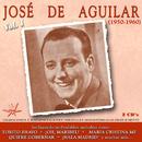 Volumen 1 [1950-1960]/José de Aguilar