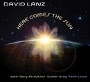 Here Comes The Sun/David Lanz
