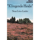 Klingende Heide/H .J. Wollasch, P. Kurz, S. Wollasch