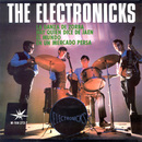 The Electronicks/The Electronicks