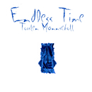 Endless Time/Torsten Mannschott