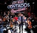 Los dias contados (Deluxe edition)/Despistaos
