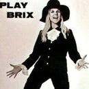 Play Brix/Fifi Brix