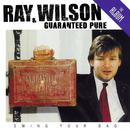 Swing Your Bag/Ray Wilson & Guaranteed Pure
